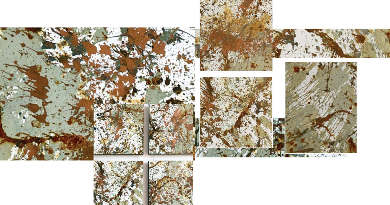 Pollocks